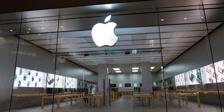 苹果前自动驾驶工程师拒不服罪 寻求保释
