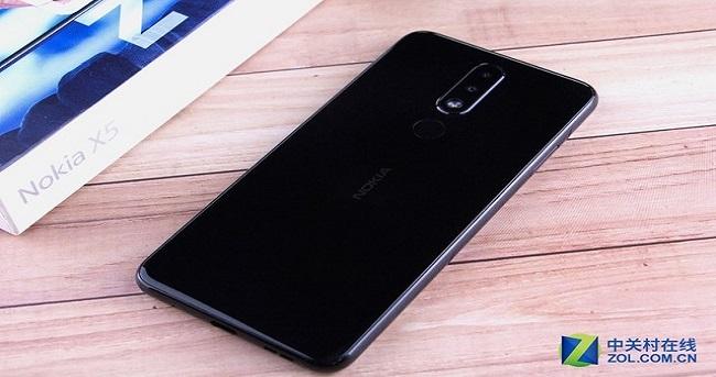 用户反馈登录 价格低到心理价位以下!Nokia这款手机不卖情怀了