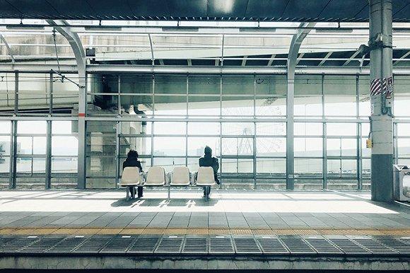 京都物语:包容一切的古都  值得你为此停留