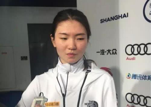 韩年轻运动员之痛:网球选手遭强奸 短道冠军被掌掴