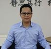 江西师范大学廖金宝