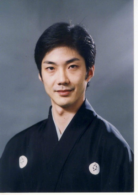 东京奥运开闭幕式总导演公布 日本国宝级狂言师担任