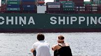 美国制裁伊朗 会对中美贸易战有哪些影响?