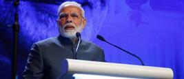 印度决定不加入印太投资计划,印太基础设施项目投资计划是什么