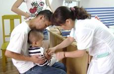 卫健委:长生狂犬病疫苗接种者续种补种不收费