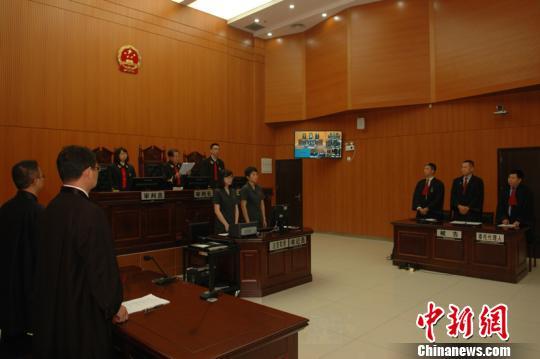 金庸诉江南同人小说案宣判 一审共获赔188万