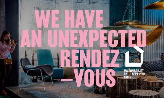 为什么那些设计师们,每年都要去巴黎?