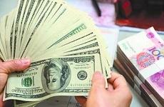 前7个月我国实际使用外资达4967亿元 同比增2.3%