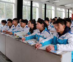 海南5.17万名贫困大学生申请贷款3.68亿元