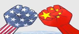 中美贸易谈判本月重启 中方将成熟应对