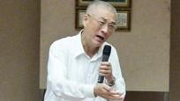 """日本让国民党将慰安妇铜像""""移除"""" 吴敦义当场回绝:不可能"""