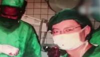 中国援几内亚医疗队真实记录:医疗援非 现实比电影更动人!