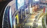 3学生北京西站打车打到黑摩托 遭半路要挟被坑千元