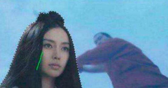 """李学政——业余演员的表现让影视圈的颜值""""贬值"""""""