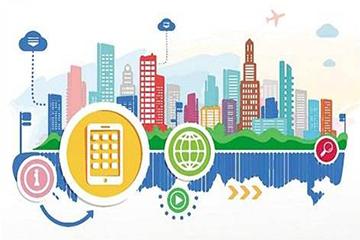 前8月湖南固定资产投资增长10.2%
