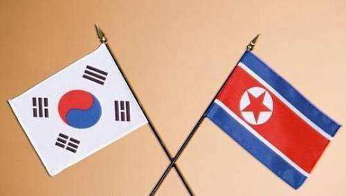 青瓦台:韩朝事实上宣布战争