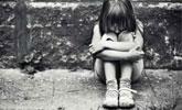 女子看驱魔片勒死女儿 称她被恶魔附身有语言障碍