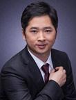 """游族网络程良奇:希望""""少三""""走过十年"""