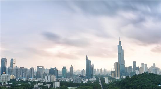 长假聚焦青岛南京杭州 旅游景点谁更强?