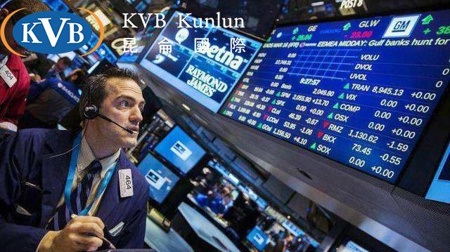 KVB昆仑国际   美股闪崩 特朗普这样回应
