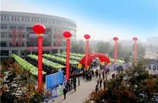 陕将举办117场大型校园招聘会 为毕业生提供平台