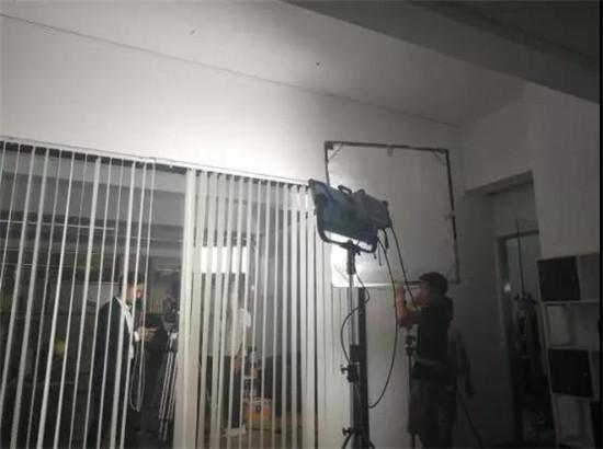 最新爆料:玫瑰岛广州之巅第四代淋浴房发布会又有新惊喜!