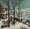 维也纳的乡村与农民