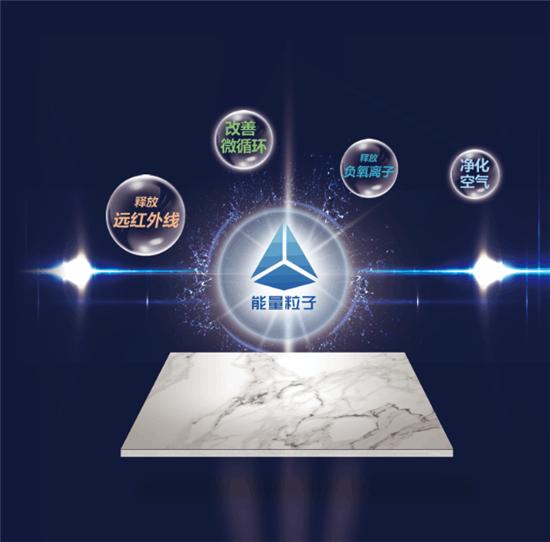 卓远•能量砖被国家专利局受理知识产权专利