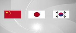 韩美签订自贸协定 中日韩自贸区何去何从?