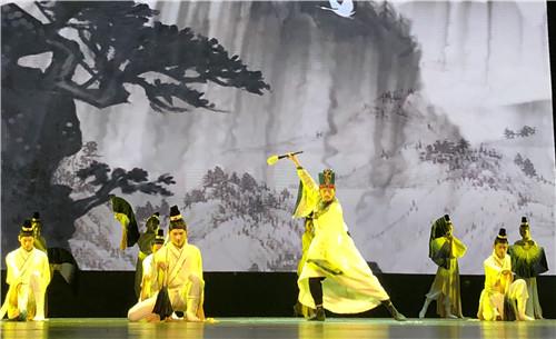 江苏常熟江南文化节开幕 亮出研学旅游城市新名片