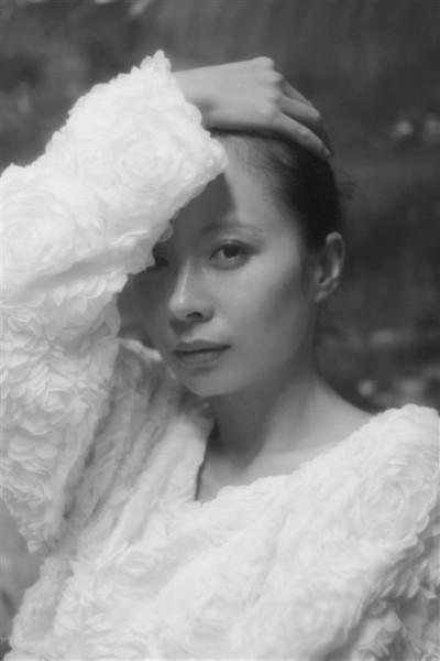 """从世界到中国,优梵艺术设计师沙龙解读""""潮流设计风向标"""""""
