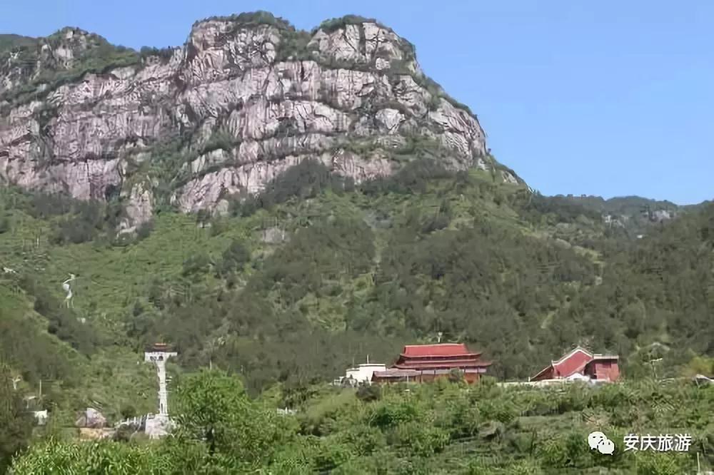 """""""十三五""""以来,创建4a级旅游景区4家,推进嬉子湖旅游度假区,大龙山"""