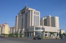 前三季度西安市进出口增速居副省级城市第一