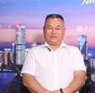 江西知名企业家魏小元:农林情怀为绿色生活造梦