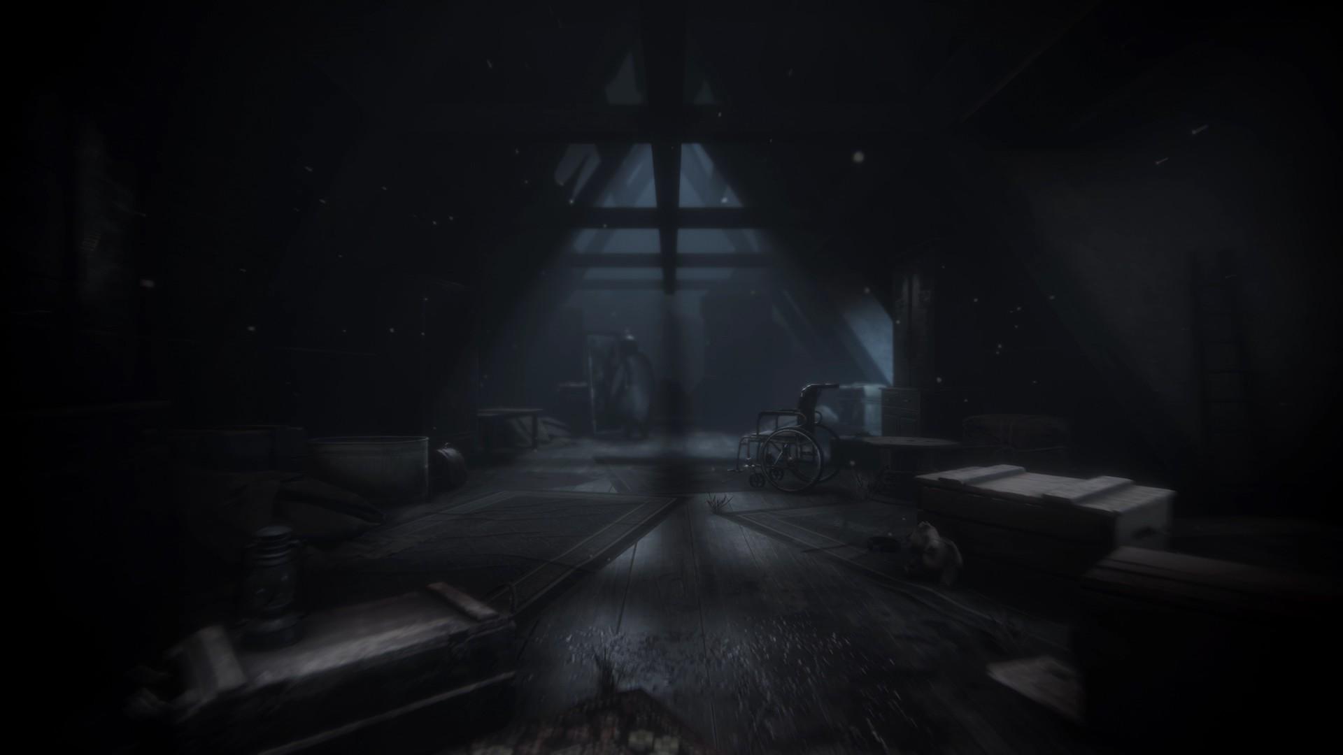 恐怖游戏用真庄园做鬼屋吓人 房主不满打官司