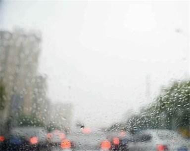 雨水和强冷空气等待发货中 请注意查收