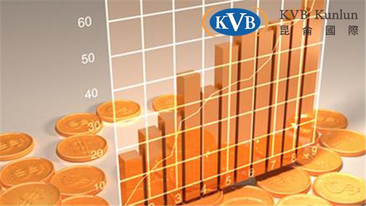 KVB昆仑国际|固定资产投资增速低位回升