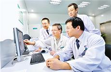 改革开放40年:从医学人才结构变化看改革