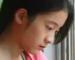 """尘封五年的《狗十三》:中国式残酷""""谋杀""""了青春"""