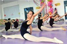 陕西省高校音乐舞蹈类专业课联考25日起报名