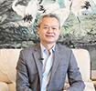 中国医师协会米卫东