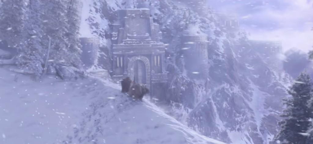 魔兽铁粉给暴雪的一封长信 字字血泪情感流露