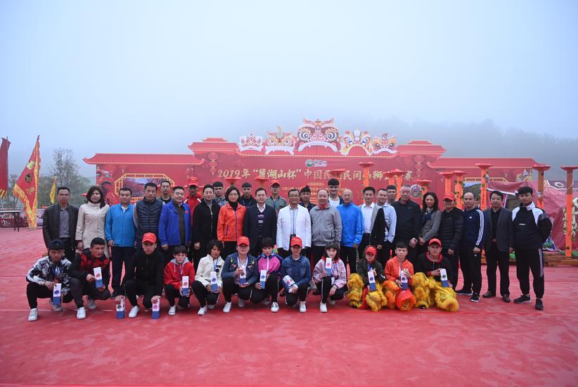 廣東:積極協調對接對口援疆體育工作