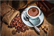 光大銀行:首次登錄手機銀行APP 獲咖啡電子券