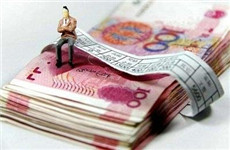 2018年陕西省私营单位就业人员年平均工资40783元