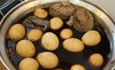台湾人快吃不起茶叶蛋了?鸡蛋价格飙升还限购10颗