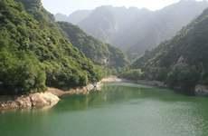 西安印发秦岭生态修复方案 明确污染治理等八项任务