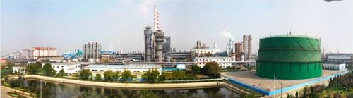 http://www.zgmaimai.cn/huagongkuangchan/195026.html