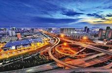 陕西省强化政策支撑促进民营经济转型升级