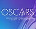 第91届奥斯卡提名公布 《宠儿》《罗马》10项提名领跑